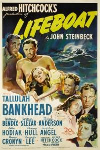 Steinbeck'le Hitchcock filikada