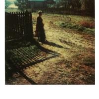 Polaroid, Tarkovski, Zaman ve Strauss