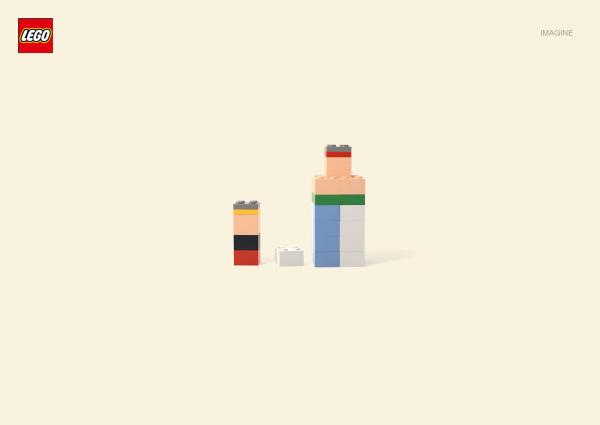 lego_asterixobelix