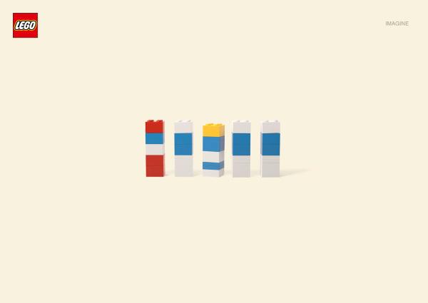 lego_smurfs