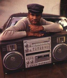 Hip hop'un doğuşu ve yükselişi I: Siyah bir isyandan satılabilir bir metaya dönüşürken
