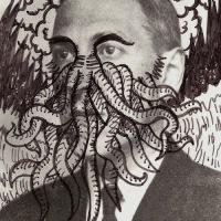 """Lovecraft'ten """"garip"""" öyküler yazmak isteyenler için 5 kural"""