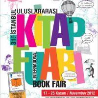 Tüyap İstanbul Kitap Fuarı'ndaki yayınevi indirimleri