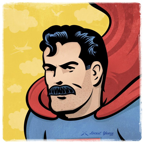 superstache2