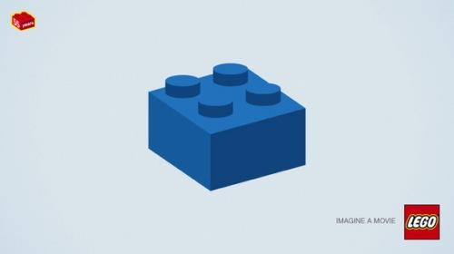 21 Derinlik Sarhoslugu (The Big Blue)
