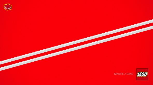 42 The White Stripes