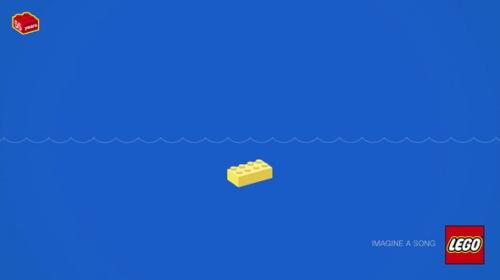 47 Yellow Submarine