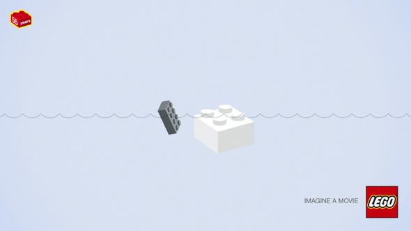 49 Titanic