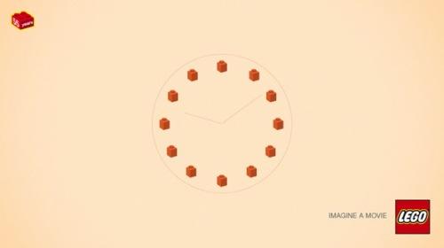 50 Otomatik Portakal (Clockwork Orange)