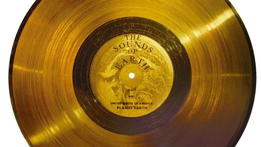 Voyager-Schallplatte-All-540x304