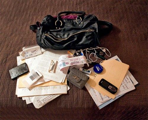 bags23