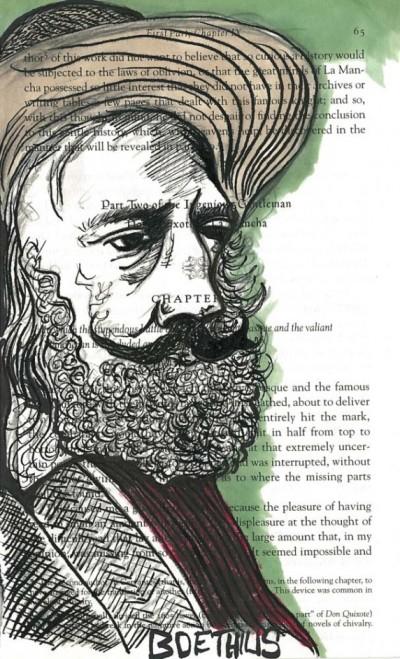 boethius33-572x943
