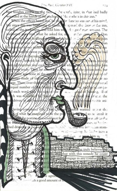 Boethius60-572x936