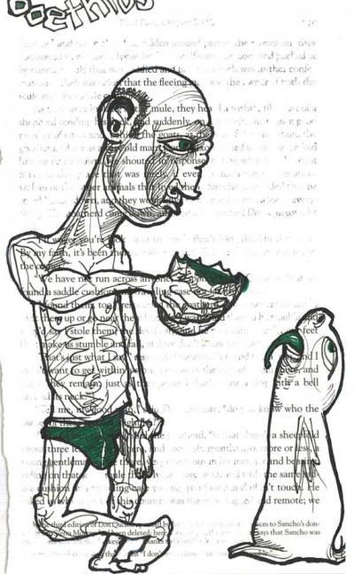 Boethius90-572x928