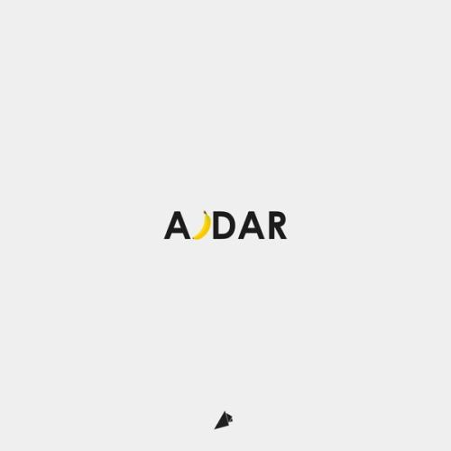 Haftanın Eğlencesi: Ünlülerin minimalist posterleri