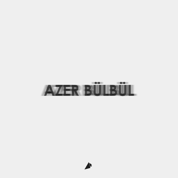turk unluler 03