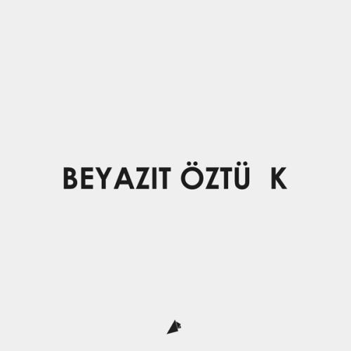 turk unluler 04