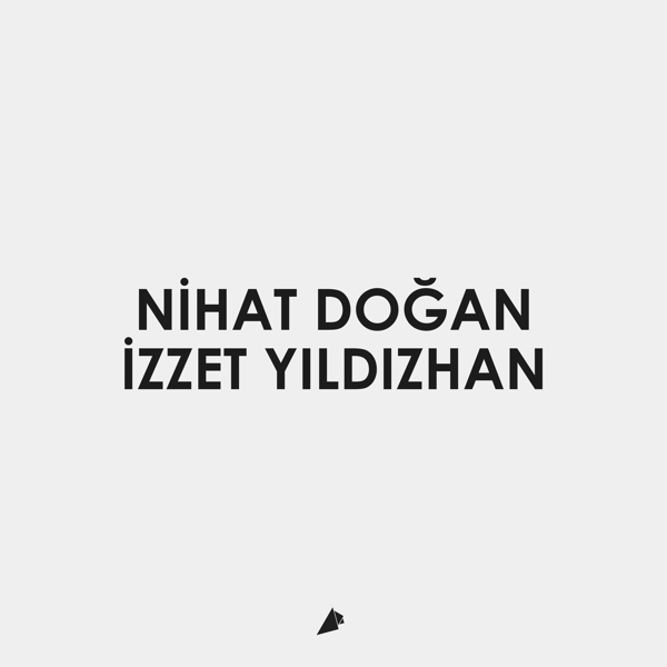 turk unluler 25