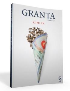 grantacoverk