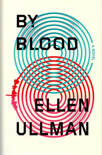 10688-Ellen-UllmanBy-Blood-