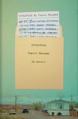 10778-Tupelo-HassmanGirlchild