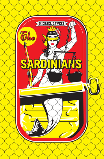 12358-Michael-DawkesThe-Sardinians