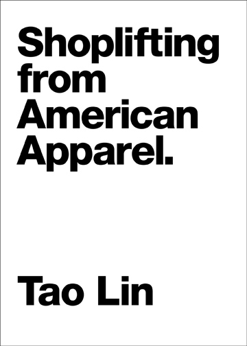 12448-Tao-LinShoplifting-from-American-Apparel