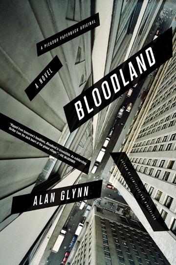 13098-Alan-GlynnBloodland