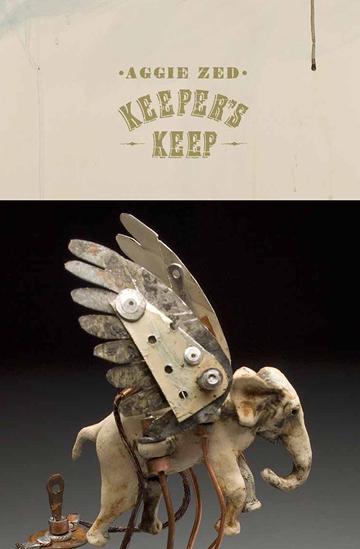 13106-Mark-SloanAggie-Zed-Keepers-Keep