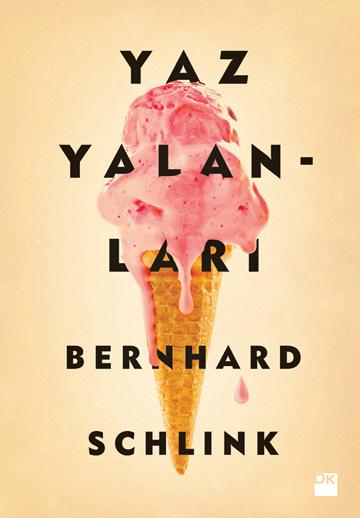 13129-Bernhard-Schlink
