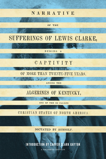 13185-Lewis-Clarke-Narrative-of-the-Sufferings-of-Lewis-Clarke