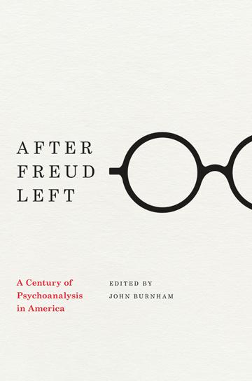 13342-John-BurnhamAfter-Freud-Left