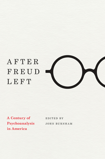 13342-John-BurnhamAfter-Freud-Left