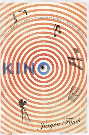 13396-Kino