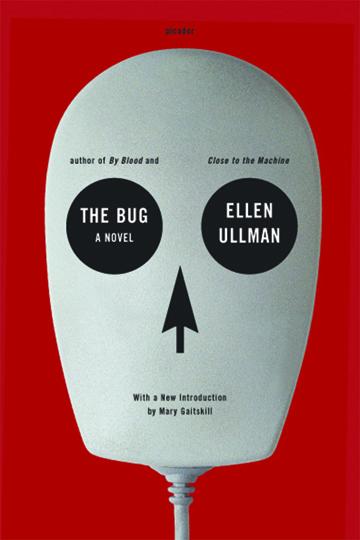 13397-Ellen-UllmanThe-Bug