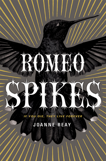 13534-Joanne-ReayRomeo-Spikes