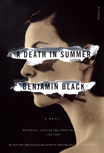 13574-Benjamin-BlackA-Death-in-Summer