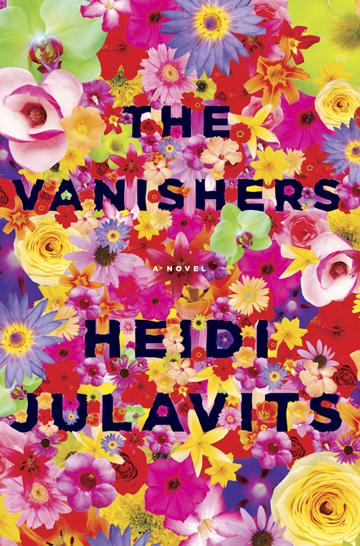 3798-Heidi-JulavitsThe-Vanishers