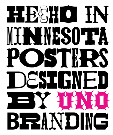 4048--Luis-Fitch-Author-Editor-Illustrator-Carolina-Ornelas-AuthorHecho-In-Minnesota---Posters-Designed-By-UNO-Branding