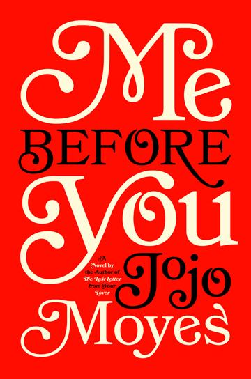 6878-Jojo-MoyesMe-Before-You