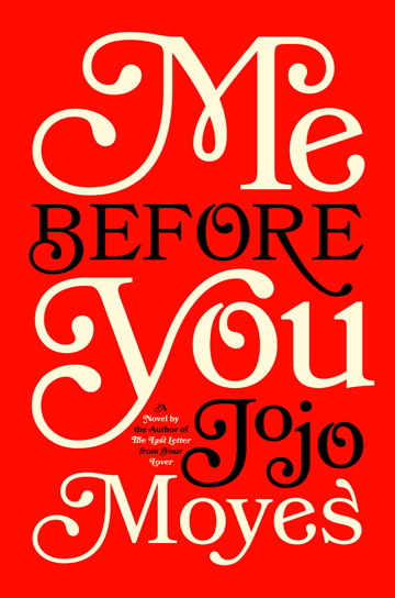 6878-Jojo-MoyesMe-Before-You