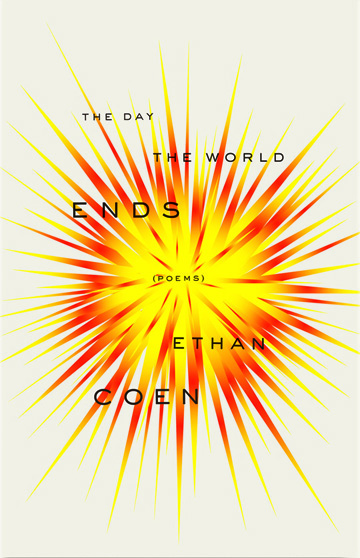 9088-Ethan-CoenThe-Day-The-World-Ends