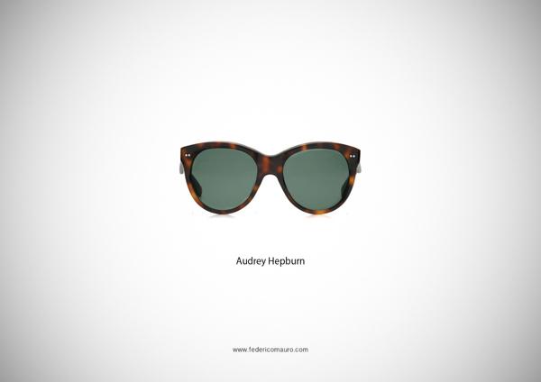 audry-hepburn