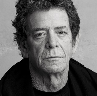 Lou_Reed_1965BW_315_313_90auto_s_c1