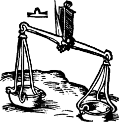 Bonatti-Libra