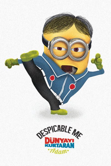 despicable_me_yesilcam_artizleri-dunyayi-kurtaran-adam