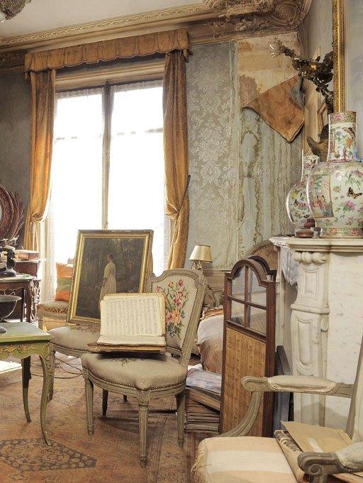 visitez-un-tresor-parisien-fige-dans-le-temps-depuis-1942-31