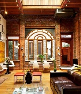 depp_jolie_apartment_01