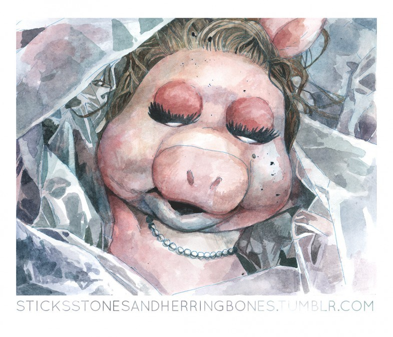who-killed-miss-piggy1