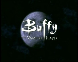 buffy_the_vampire_slayer_logo-11abucf